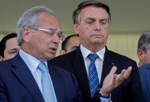Foto de Verba para fiscalizações trabalhistas cai pela metade no governo Bolsonaro