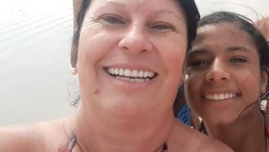Photo of Sargento morre ao salvar uma menina de afogamento na praia do Guarujá