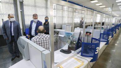 Photo of Perícias nas agências do INSS devem voltar na semana que vem