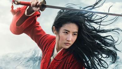 Foto de Movimentos para boicotar Mulan retornam após estreia no Disney+
