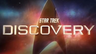 Foto de Assista ao trailer da terceira temporada de Star Trek: Discovery