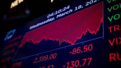 Foto de Fundos de ações são os que mais superam expectativas em dois anos