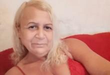 Photo of Jovem mata ex-sogra a facadas