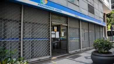 Photo of Governo convoca médicos peritos para atendimento no INSS