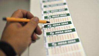 Photo of Mega-Sena sorteia neste sábado o prêmio acumulado de R$ 36 milhões