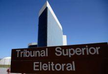 Photo of Justiça Eleitoral já registrou mais de 55 mil candidaturas