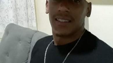 Photo of Motoboy fica em coma após ser arremessado por carro em SP