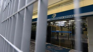 Foto de Unidades do INSS em Santos, Guarujá e Registro reabrem nesta quinta-feira