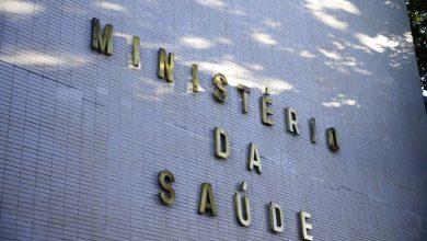 Photo of Ministério da Saúde dá orientações para retomada das aulas