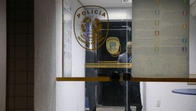 Photo of Senado aprova uso civil de identidade de policiais legislativos
