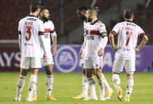 Foto de Melhor time do Brasil, Flamengo está em risco