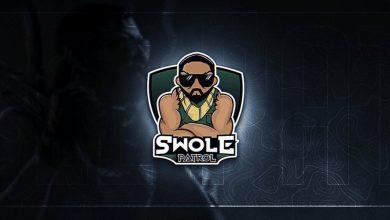 """Photo of CS:GO: Swole Patrol anuncia disband, e Zellsis diz que """"cenário de CS:GO está em uma situação difícil"""""""