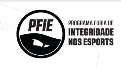 Photo of FURIA lança programa voltado à integridade nos esports