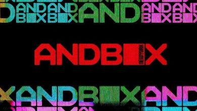 Photo of VALORANT: Andbox anuncia entrada na modalidade