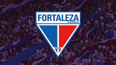 Photo of Fortaleza conquista o título nacional de FIFA Pro Clubs