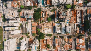 Photo of Pandemia e juros e renda menores agitam mercado imobiliário