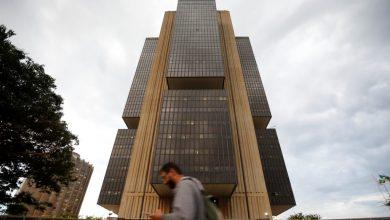 Photo of Barrando WhatsApp Pay, Banco Central mandou recado para Big Techs