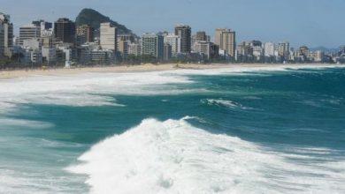 Photo of Governo do Rio prorroga restrições até 6 de outubro devido à pandemia