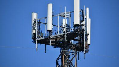 Photo of 5G da Qualcomm atinge mais de 100 Mbps a mais de 5 km nos EUA