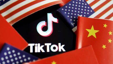 Photo of China anuncia retaliação após decisão dos EUA contra TikTok e WeChat