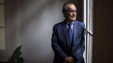 Photo of É um absurdo a Justiça do Trabalho interferir na educação, diz empresário