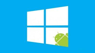 Photo of Como usar aplicativos do Android no PC com Windows 10?