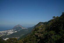 Photo of Parque da Tijuca limita visitas na trilha do Parque Lage-Corcovado