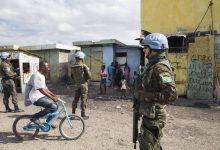 Photo of Sob Bolsonaro, verba para missões de paz atinge mínima histórica