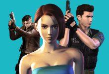 Photo of Resident Evil: absolutamente TUDO o que você precisa saber sobre a história