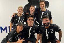 Photo of Opinião: As lições que estamos aprendendo com o sucesso da FURIA