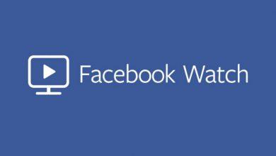 Foto de Como assistir às lives do Facebook Watch na smart TV