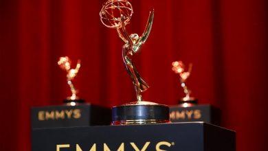 Foto de Emmy 2020: veja a lista completa de vencedores da premiação