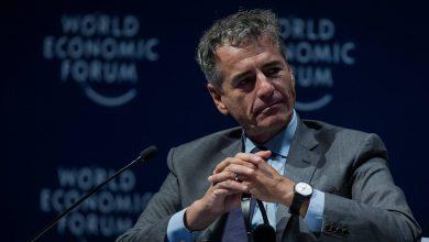 Foto de Governos precisam ser agressivos na transferência de renda, diz economista