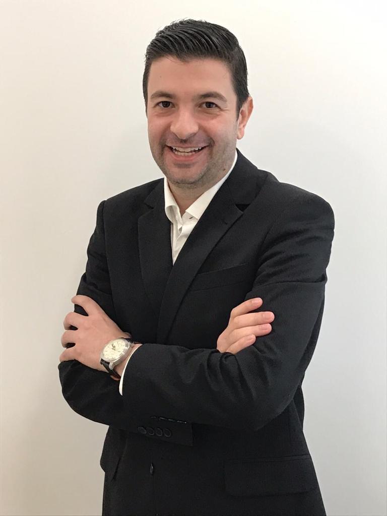 Dr. Rafael Porto