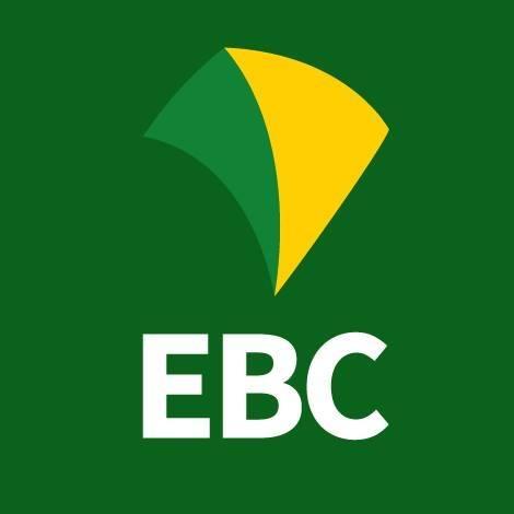 Foto de Agência EBC