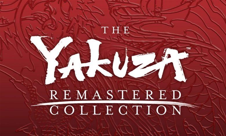 Serie Yakuza Among Us E Skyrim Chegarao No Xbox Game Pass